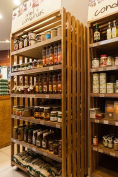 Orígenes Orgánicos, tienda y restaurante en: Glorieta Popocatépetl 41-A, Condesa. #DF