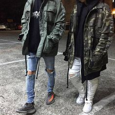 Streetwear Georgia Daily Streetwear Outfits Tag #hedonistk.apparel to be featured DM for promotional requests