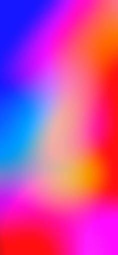 Hd Wallpaper Android, Free Iphone Wallpaper, Apple Wallpaper, Phone Wallpapers, Rainbow Wallpaper, Colorful Wallpaper, Flower Wallpaper, Aquarius Aesthetic, Aesthetic Art