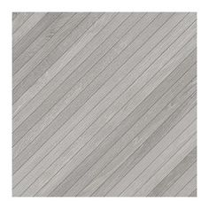 tile option :: Porce