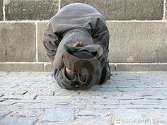 #bum #male #poor #sitting #life #person #car #money #street #city #lazy #white #sidewalk #destitution #beggar #road #depression #social #sign #eye #homeless #beard #desperation #human #despair #sad #idle #men #alone #old #sadness #lifestyle #abandoned #misery #adult #portrait #unemployment #cold #unhappy #aged #young #hobo #man #dirty #people #face #sick #urban #help #poverty