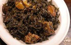 Pangi Indonesian Cuisine, Manado, Spicy, Pork, Beef, Foods, Dining, Recipes, Kale Stir Fry