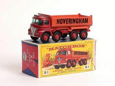 Ford Classic Cars, Classic Toys, Auto Union 1000, Wiking Autos, Vw Bus, Vintage Toys 1960s, Corgi Toys, Hobby Toys, Farm Toys