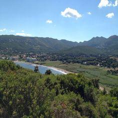 #sea #mountain #flowers #nature #sky #landscape #Corse #Corsica #novella #orchidea #novellaorchidea #eroticnovels #ricardo #tronconi #ebook #staytuned #followme