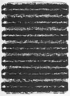 Idris Khan Struggling to Hear. After Ludwig van Beethoven Sonatas, 2005 Lambda digital C print Mounted on aluminium 258 x 192 x 5 cm 101 x 75 x 2 in Idris Khan, Hilla Becher, Light Writing, Soft Summer, Mark Making, You Must, Ink, Drawings, Music