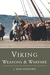 The Viking Shield in the British Isles: Changes in use from the Century in England and the Isle of Man By Emma… Viking Shield, 11th Century, Isle Of Man, British Isles, Vikings, My Books, England, Movie Posters, The Vikings