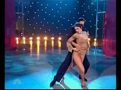 Superstars Of The Dance Argentina TANGO 3 - YouTube