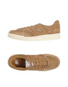 new balance sneakers göteborg