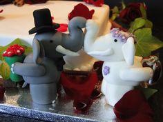 Casamento Miguel&Silvia