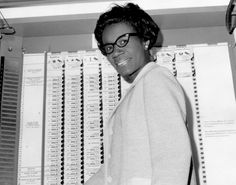 Democrat Shirley Chisholm became the first Black woman to be elected to Congress, representing New York State. Chisholm served seven terms before leaving Congress in She was a champion of educational opportunity and social justice. Shirley Chisholm, United States Congress, Jackie Robinson, African Diaspora, My Black Is Beautiful, Great Women, African American History, Social Justice, Black History