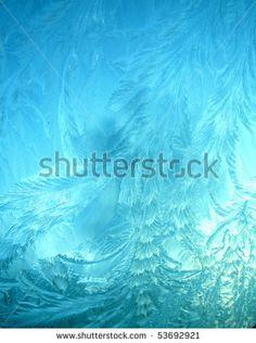 Winter Texture zdjęć w kolekcji, Winter Texture Fotografia stockowa, Winter Texture Obrazy stockowe : Shutterstock.com