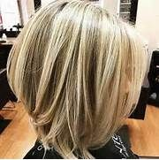 20 Inverted Bob Haircut | Bob Hairstyles 2017 - Short ...