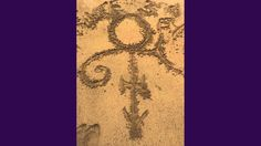 PRINCE - Walk In Sand