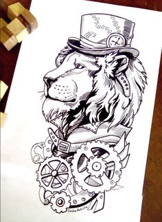 Tattoos for men Lion Forearm Tattoos, Wolf Tattoos, Lion Tattoo, Body Art Tattoos, Baby Tattoos, Family Tattoos, Mini Tattoos, Tattoos For Guys, Tattoo Sketches