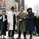 new york easter parade - Bing Images