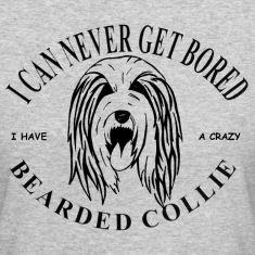 Crazy-Bearded-Collie.jpg (235×235)