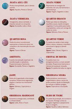 Imagem de https://blogspazioacessorios.files.wordpress.com/2011/11/ffc01-significadosdaspedras.png.