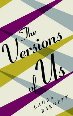 Beautiful Cover, Novels, Reading, Reading Books, Fiction, Romance Novels