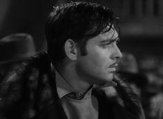 """sala66: """"Clark Gable en """"Sucedió una noche"""", 1934 """""""