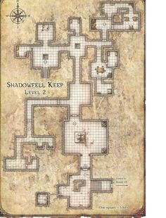 Shadowfell Keep Level 1 photo ShadowfellKeepLevel2.jpg