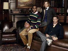 Buy the latest from Polo Ralph Lauren at House of Fraser with next day delivery FREE for orders over Or buy Polo Ralph Lauren online \u0026amp; collect in store for ...