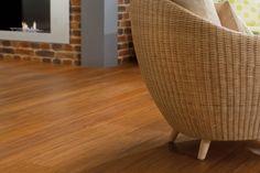 Beste afbeeldingen van alma parket bamboe vloeren en terras