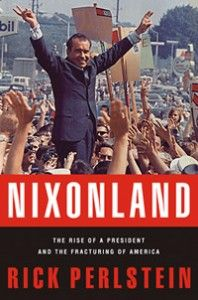15 Must-Read Books (and 2 must watch movies) for Political Science Students