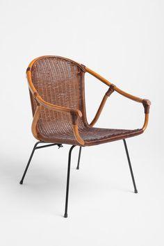 Leni Lounge Chair $179