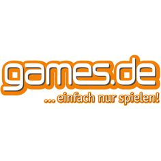 games.de - Testet Spiele, sprecht darüber oder lest die neusten Berichte. Onlinegames, Browsergames, PC Games, Social-games und mehr.
