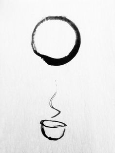 ΦΟRMΛT 357 - Пуэр Бар. (Китайский Чай в Томске)