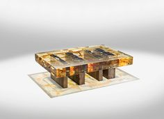 Studio_Nucleo_Wood_Fossil_Coffee_Table_low