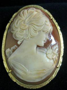 beautiful cameo jewelry | beautiful antique cameo | jewelry