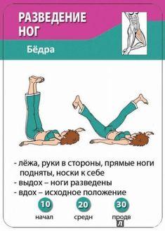 Фитнес стиль | Правильное питание