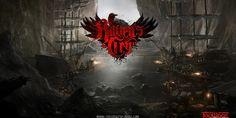 Ravens Cry CDKey Shop kaufen › Spielsucht24 - einfach günstig Spiele kaufen