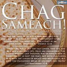 Share the Message of Truth! My Jesus, Jesus Christ, Exodus 12, English To Hebrew, Messianic Judaism, Lord And Savior, Son Of God, Meal Deal