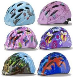 Specialized Equipment Specialized Small Fry Child Cycle Helmet 2017 Designed to handle growth spurts picky kids and demanding parents the Small Fry features our Headset SC dial fit system for easy adjustments to fit even the smallest heads.Headset SC fit system scaled http://www.MightGet.com/february-2017-1/specialized-equipment-specialized-small-fry-child-cycle-helmet-2017.asp