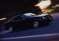 https://flic.kr/p/JBtXqL   Mercedes-Benz CLK Coupés; 2000_2