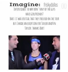 Taylor caniff imagine