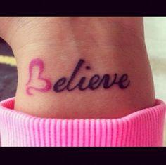 http://tattoo-ideas.us #lovely #tattoo