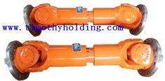 Timothy Holding Co.,Ltd. : Drive shaft coupling / cardan shaft coupling,www.timothyholding.com