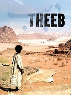 Theeb Film Movement http://www.amazon.com/dp/B0189RYJ6Q/ref=cm_sw_r_pi_dp_l6q0wb1SMETMB