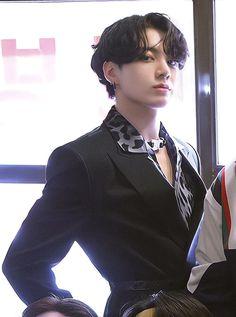 Foto Jungkook, Jimin, Kookie Bts, Maknae Of Bts, Kim Namjoon, Kim Taehyung, Foto Bts, Seokjin, Jhope