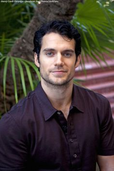 """The photo """"Henry Cavill - Immortals Press (Oct has been viewed 19 times. Henry Caville, Love Henry, King Henry, Henry Williams, Handsome Actors, British Actors, American Actors, Attractive Men, Liam Neeson"""