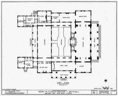 Garage Conversion Floor Plans one car garage conversion floor plans convert garage to apartment