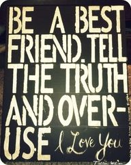 lee brice :-) i think i have several variations of this song pinned. whoops.