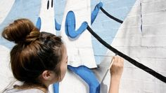 Horsens – Public Art Horsens 2015