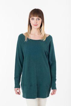 Hemp, Avatar, Winter Fashion, Collections, Pullover, The Originals, Sweatshirts, Fall, Sweaters