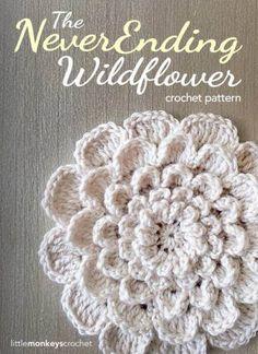 NeverEnding-Wildflower-Featured2