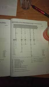 Výsledek obrázku pro schema zapojeni svetel vw lt 45 Vw Lt, Personalized Items
