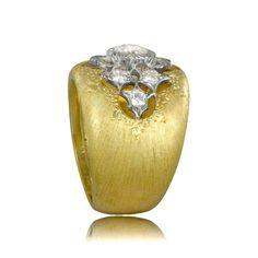 11516-vintage-buccellati-diamond-ring-tsv